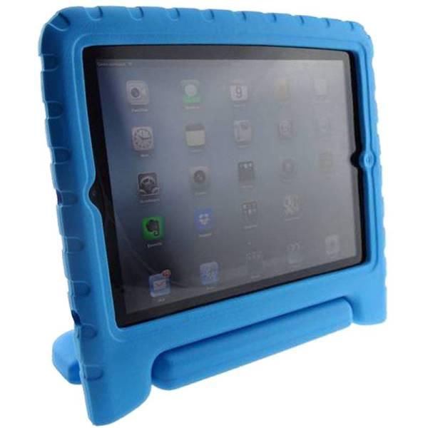 Kinderhoes iPad 2