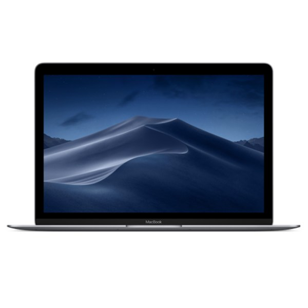 apple_macbook_12_inch_spacegrijs_4