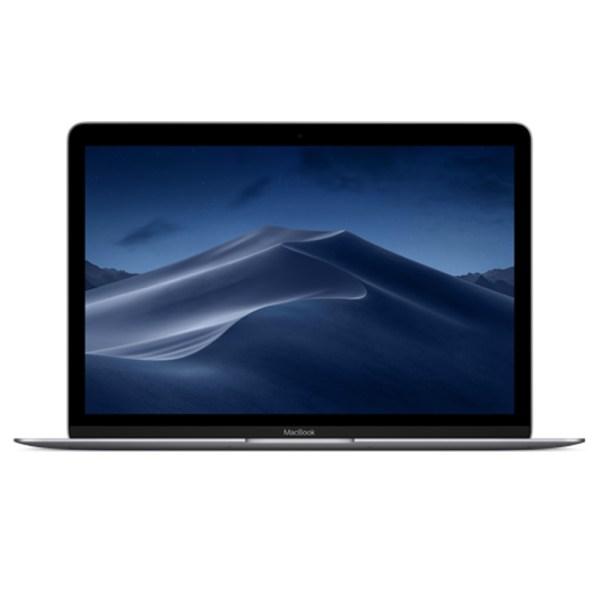 apple_macbook_12_inch_spacegrijs_4