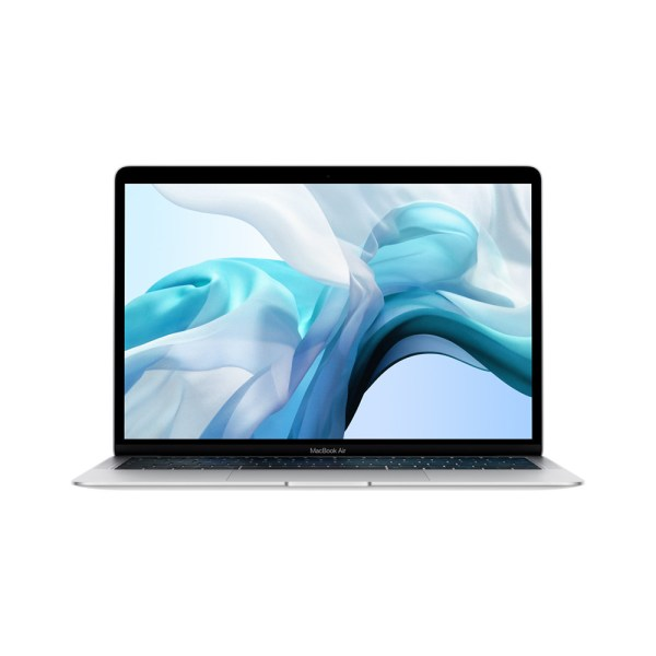 apple_macbook_air_2019_1_3