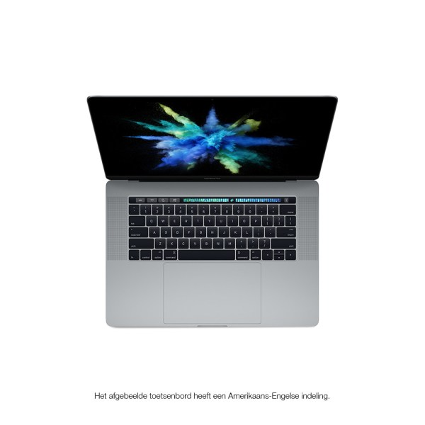 apple_macbook_mlh32n_a_01_1_2