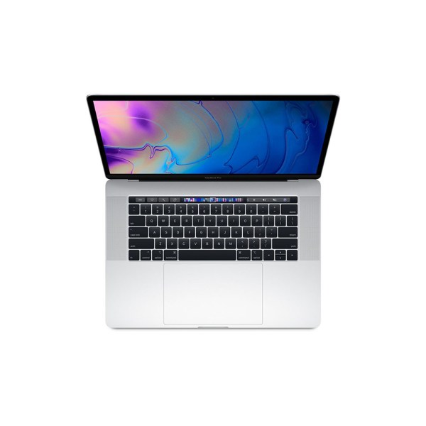 mbp15touch_zilver_01_2_33