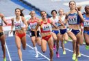 10 Unbreakable Female World Records in Athletics