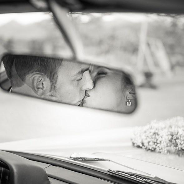 Hochzeit  gttlicher fotografieren