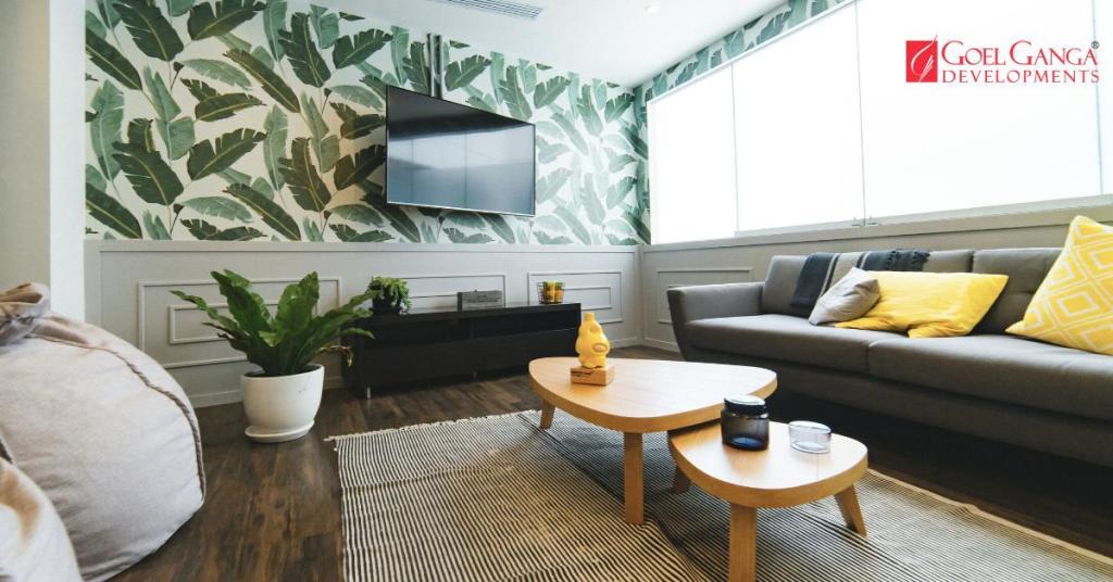 home-decor-trends-for-interior