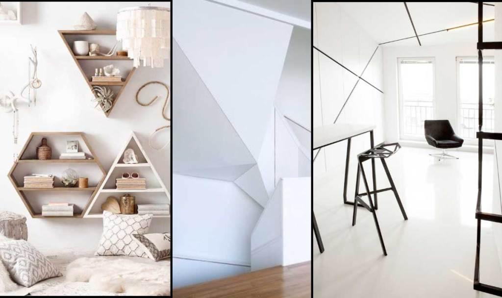 Interior-Design-Geometric