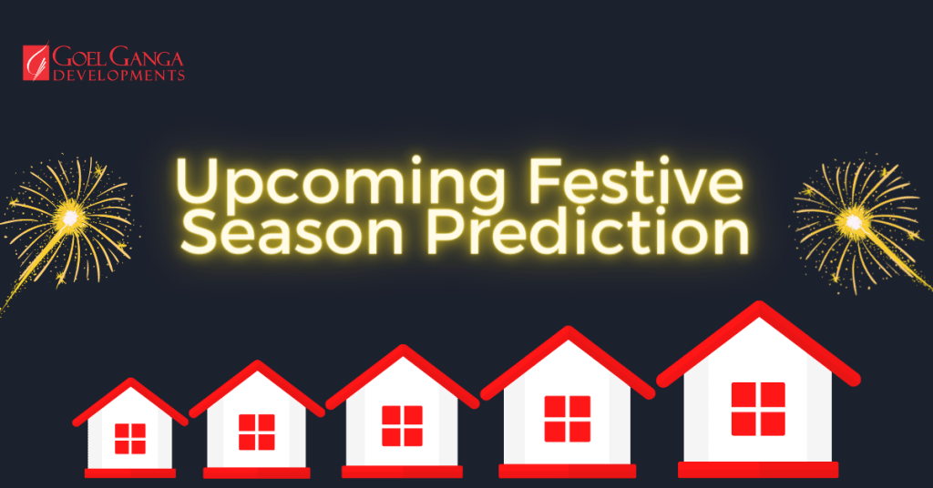 2020-festival-season-real-estate-trends