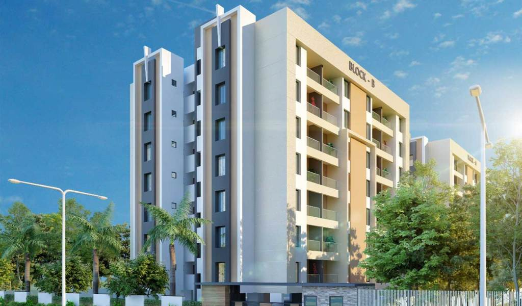 Ganga-Vasant-Featured-Nov-2020