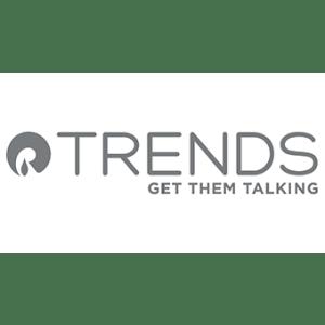 Reliance-Trends-logo