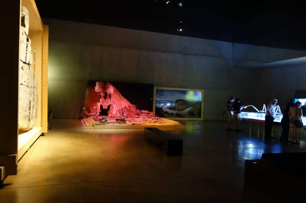 コア博物館