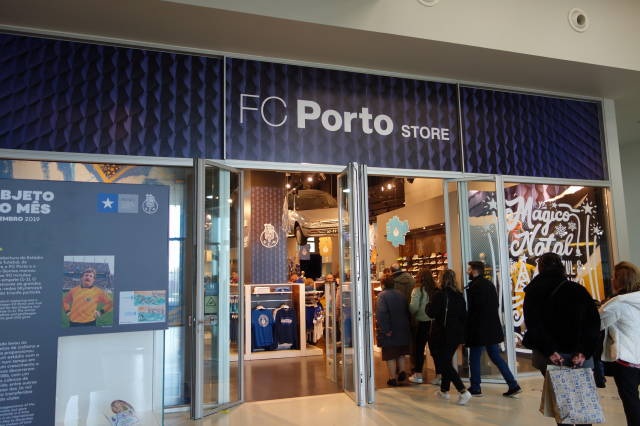 blog-museu do FC Porto