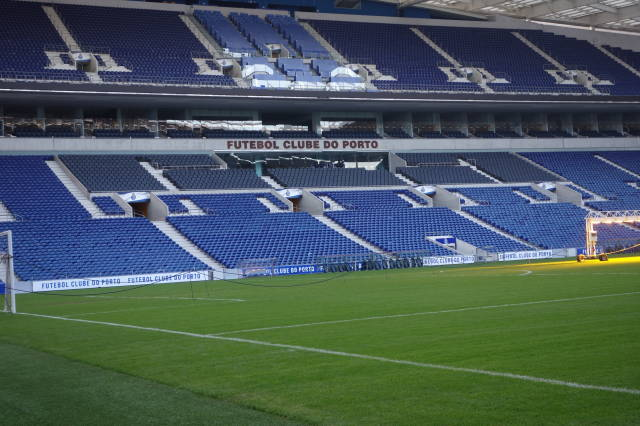 blog-estádio do dragão
