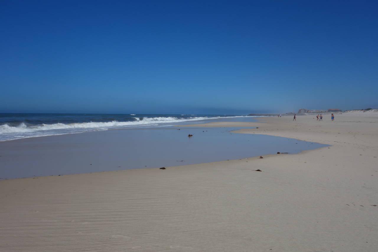 blog-praia vagueira