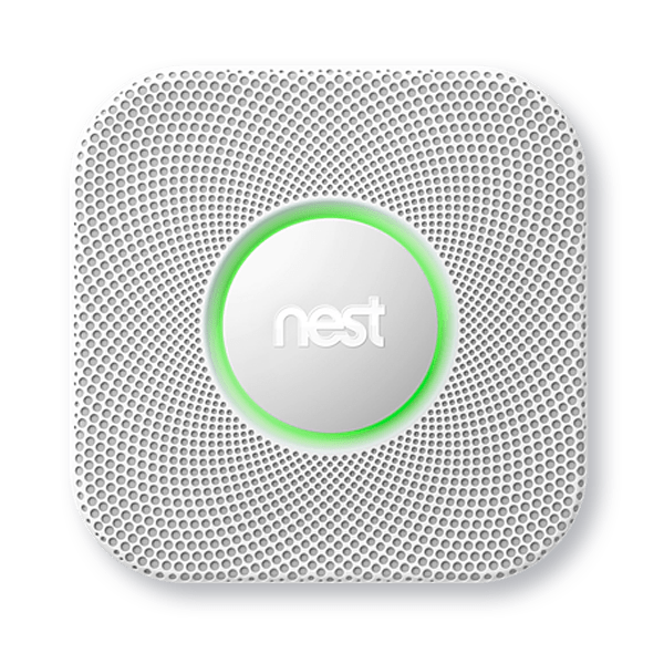 What is the Google Nest Protect?