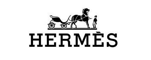 Markenlexikon: Logo Hermès