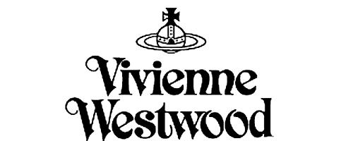 Markenlexikon: Logo Vivienne Westwood