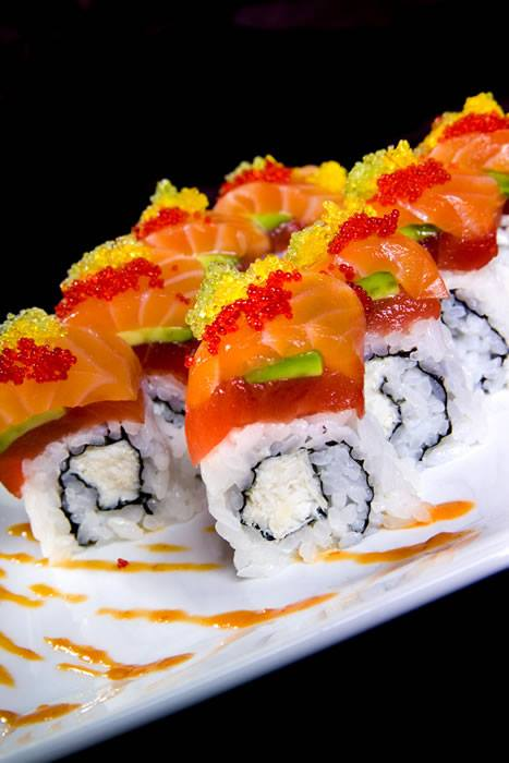 Best Restaurants for Foodies to wach the Super Bowl in Orlando
