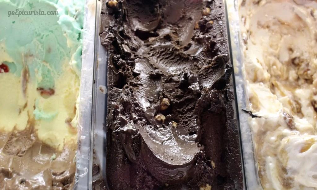 Top 9 Reasons to Love Peterbrooke Chocolatier