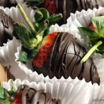 Top 9 Reasons to Love Peterbrooke Chocolatier of Winter Park