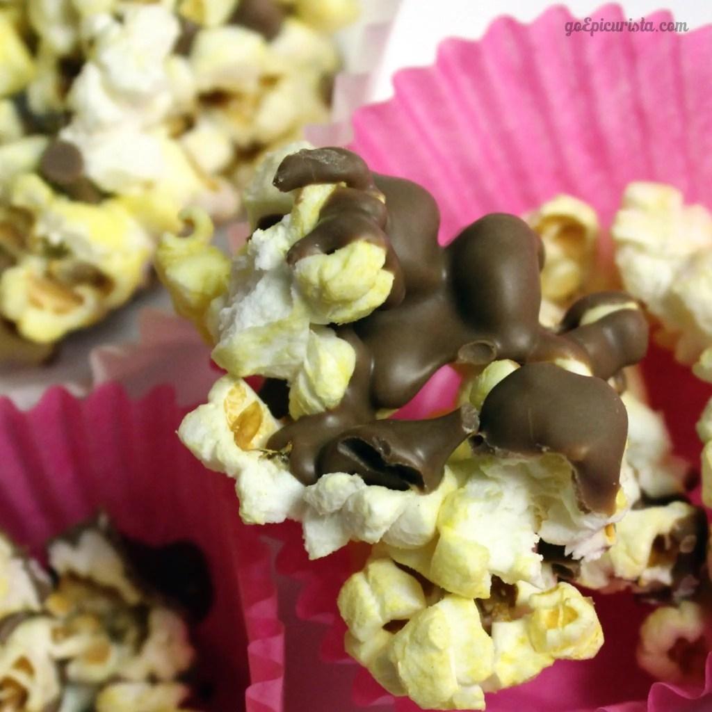 Top 9 Reasos to love Peterbrooke Chocolatier of Winter Park