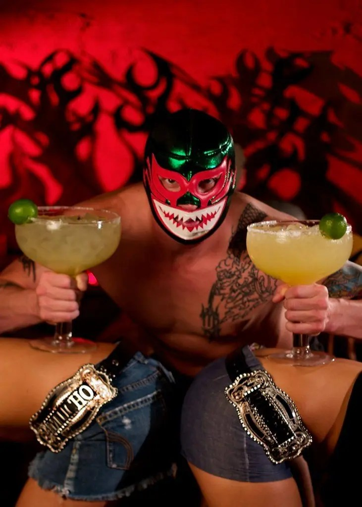 Best Cinco de Mayo Celebrations in Orlando www.goEpicurista.com
