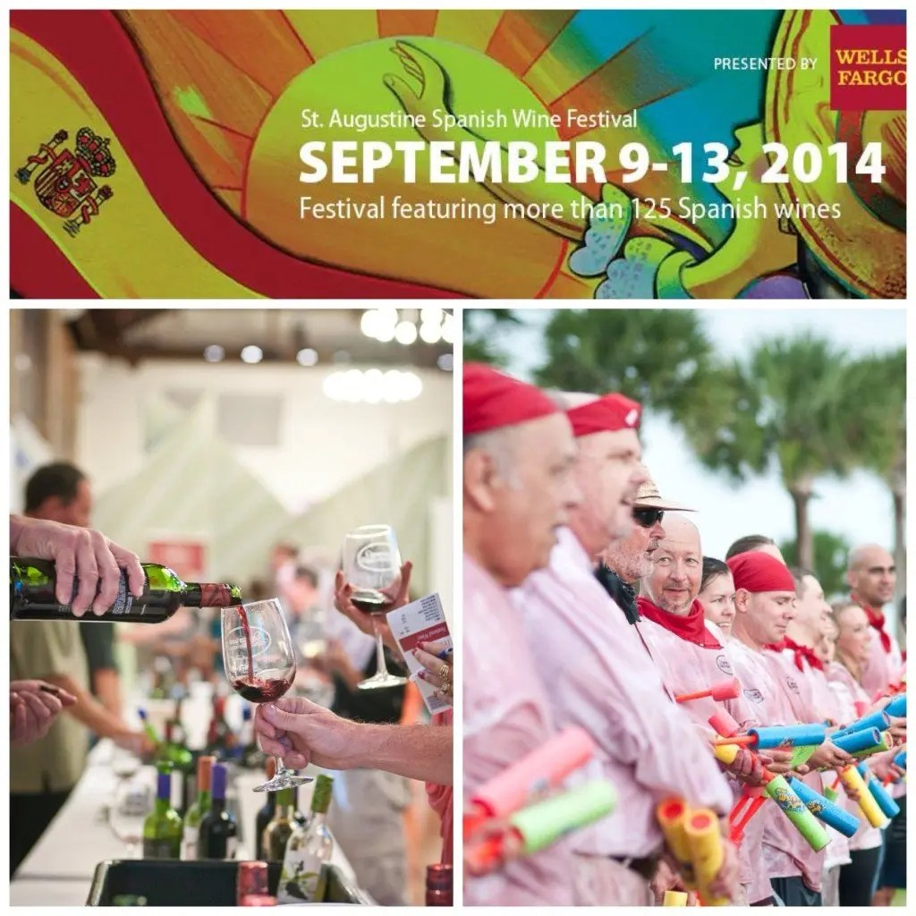 Orlando Events with www.goepicurista.com