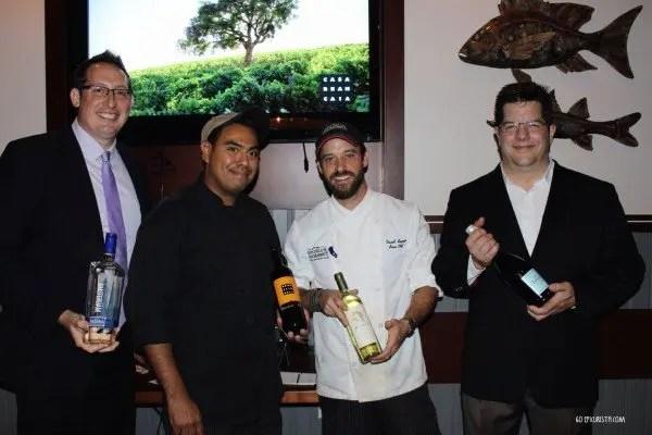 go to wines E&J Gallo Wines with www.goepicurista.com