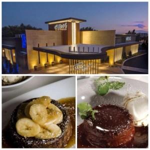 Orlando Magical Dining with www.goepicurista.com
