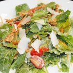 Easy Entertaining: National Kale Day – Cocina 214 Citrus Kale Salad Recipe