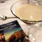 Easy Entertaining: Espresso Martini Recipe