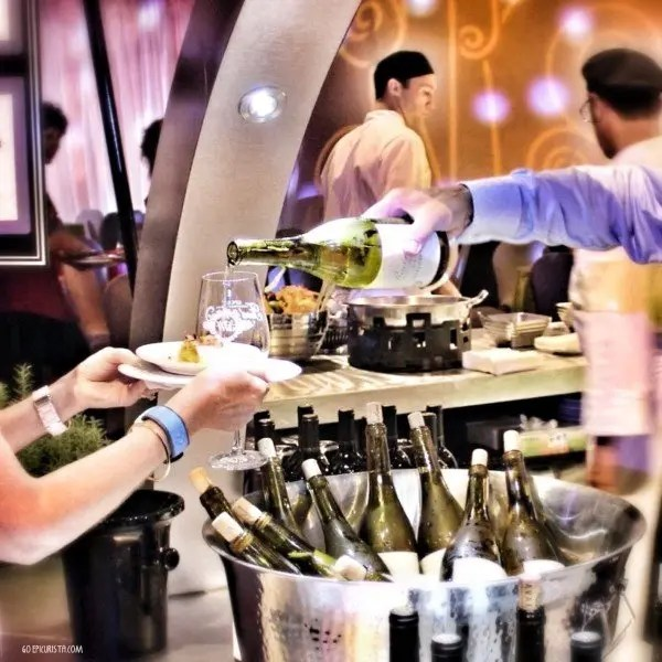 Tips to Enjoy Wine Tasting Events Like a Pro with www.goepicurista.com