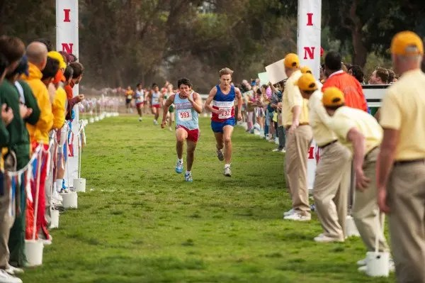 9 Reasons to See McFarland USA review by www.goepicurista.com