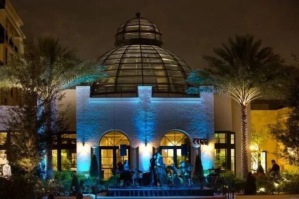 Top 9 Reasons to Visit Central Florida in March by www.goepicurista.com