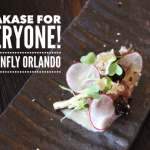Omakase for Everyone at Dragonfly Orlando