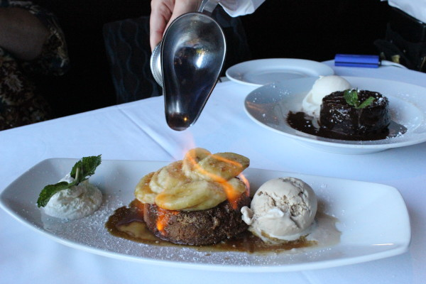 Top 9 Tips to enjoy Visit Orlando Magical Dining Month