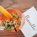 Taste of Italy Events at Four Seasons Orlando