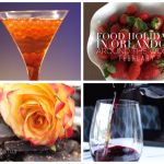 Food Holidays and Other Fun Reasons to Celebrate in February