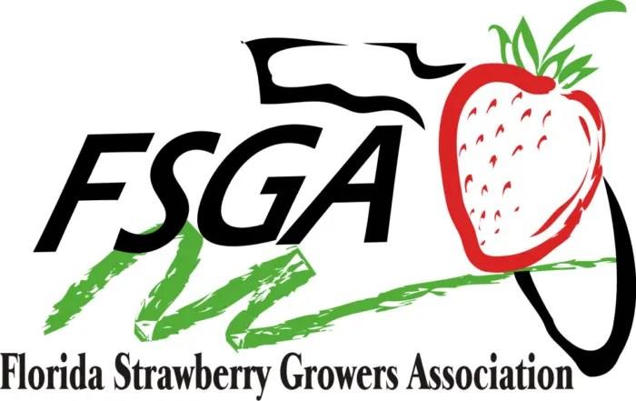 Pickled Strawberry Pepper Feta Salad Recipe with GoEpicurista.com