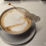 Lessons From A Barista at Four Seasons Resort Orlando