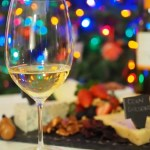 Epic Holiday Restaurant Gift Guide Orlando