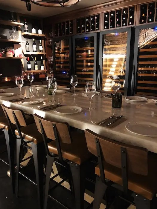 9 Reasons you must visit Wine Bar George in Orlando presented by GoEpicurista.com