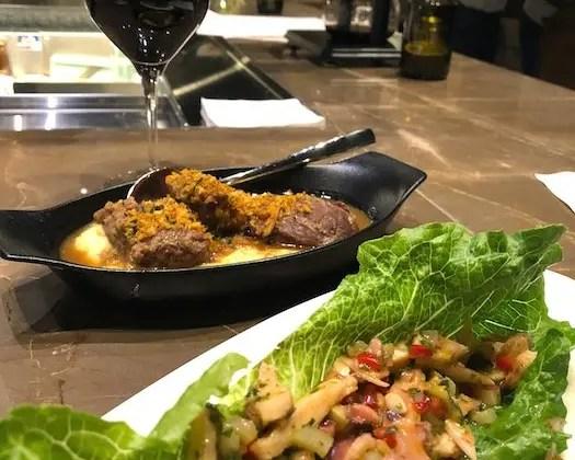 9 Reasons You Must Visit Wine Bar George in Orlando