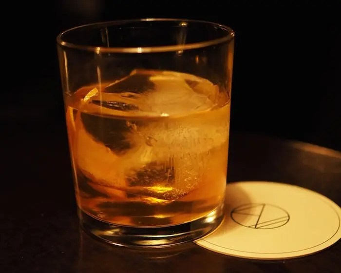 Whiskey, growing older and The NoMad Bar in NYC for World Whisky Day
