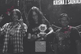 Hammersonic Metal Awards: Sarana untuk Mengapresiasi Band Cadas Tanah Air