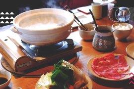 5 Resto All You Can Eat di Jakarta yang Cocok Buat #GenerasiGoers Pencinta Daging!