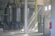 Puntero Yerba Mate Factory 6