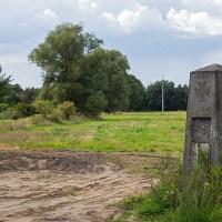 Artefakt der deutschen Kulturlandschaft
