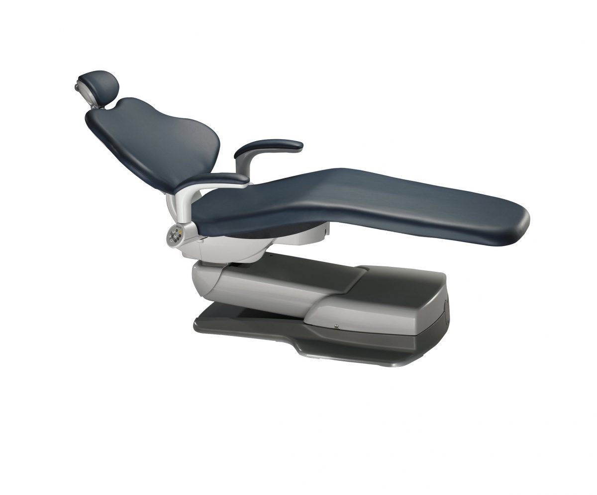 Dental Chairs Belmont Quolis Q5000 Dental Chair Goetze Dental