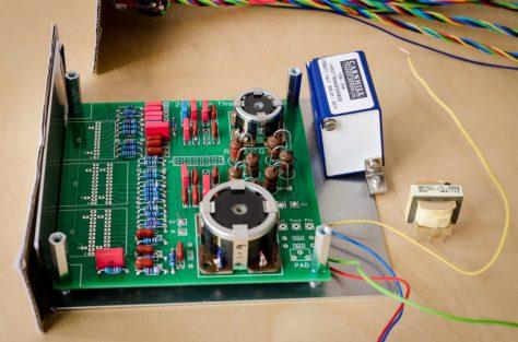passiver-eq-redd-eq-api-modul-audio-uebertrager