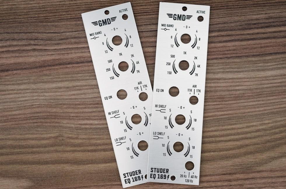 laser-gravierte-und-geschnittene-front-panels